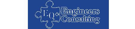 EQ Engineering