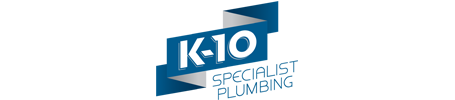 K-10 Plumbing