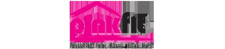 Pinkfit