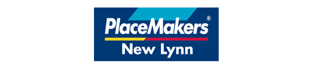 Placemakers New Lynn