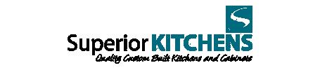 Superior Kitchens